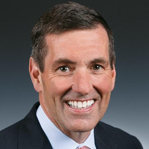 Bruce Broussard