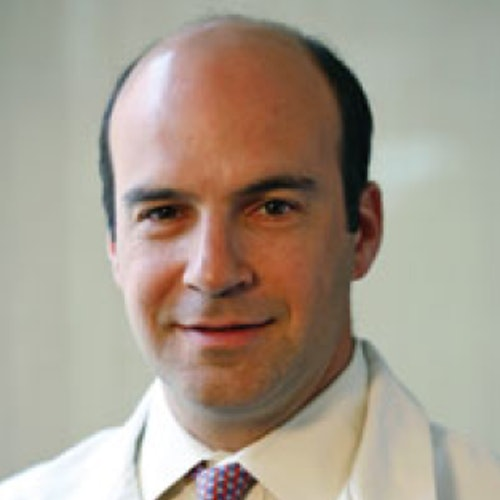 Peter Bach, MD, MAPP