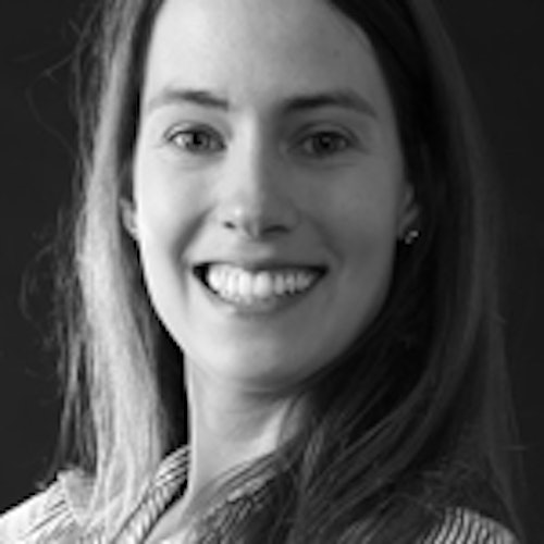 Susan Graham, PhD