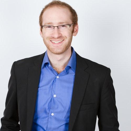 Micah Hendler