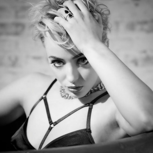 Hatty Keane