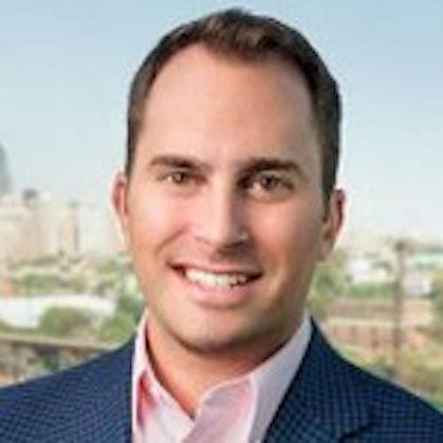 Jeffrey D. Marrazzo