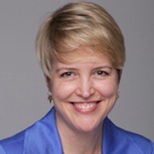 Jennifer Marcou
