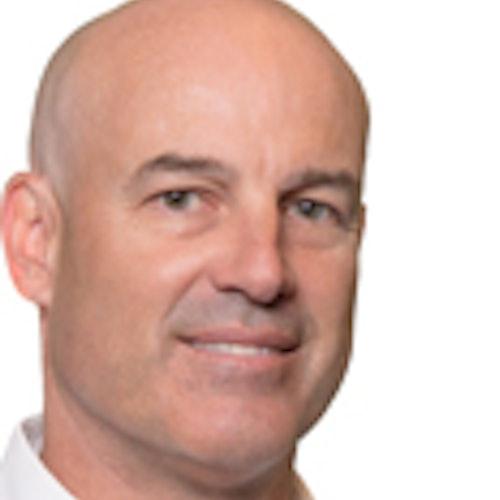 David Sipes
