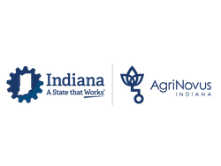 2018 AgTech Indianapolis – ForbesLive