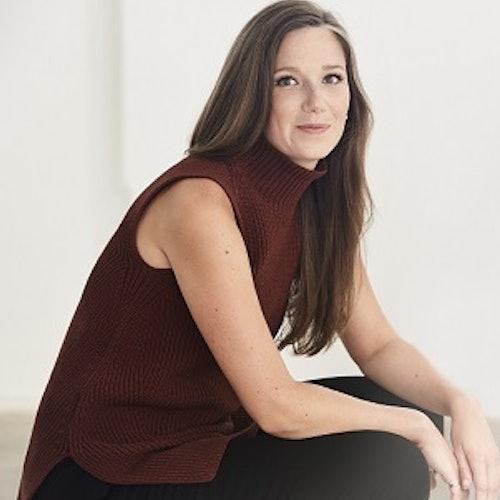 Natalie Panek