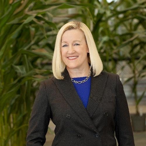 Susanne Wasson