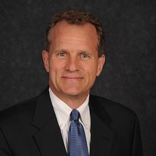 Jim Sutter
