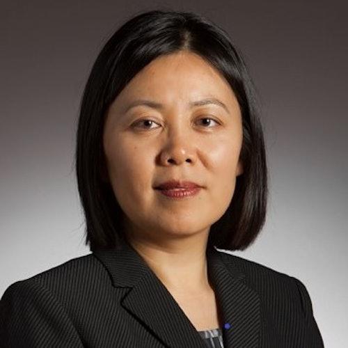 Erin Xie, Ph.D.